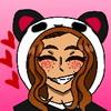 HappyPanda101's avatar