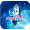 HappypandaAJ's avatar
