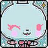 HappyPandha's avatar