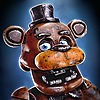 happypengirl's avatar