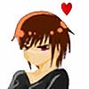 happypenguina's avatar