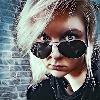 HappyPhotographer89's avatar