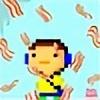 HappyPie102's avatar
