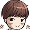 happypiggy's avatar