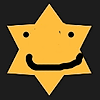 HappypikachuInJar's avatar