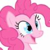 happypinkieplz's avatar