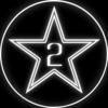 HappyPixelGames's avatar