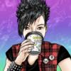Happyplankton's avatar