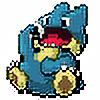 HappyPM's avatar