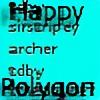 HappyPolygon's avatar