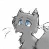 happypou5's avatar