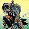 happypred's avatar