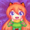 happyprinces22's avatar