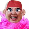 Happypxl's avatar