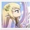 happyrachel12's avatar