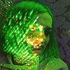Happyracoon56's avatar
