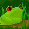 HappyRainbowBeast's avatar
