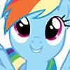 HappyRainbowDashplz's avatar