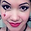 HappyRaincloud's avatar