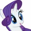happyrarityplz's avatar