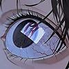 HappyrlinhosGFX's avatar