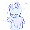 HappysAdopts's avatar