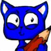 HappySchizophrenic's avatar