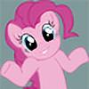 happyshrugplz's avatar