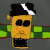 HAPPYSMILYFACE's avatar