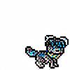 happysmilysockeater's avatar