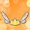 HappySnailArt's avatar