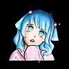 HappySquidMusic's avatar