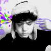 HappySquids's avatar