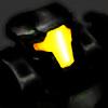 HappySuicideMouse's avatar