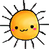 happysunplz's avatar