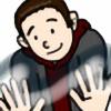 happytardis's avatar