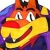 Happytiger123's avatar