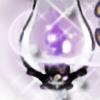 HappyTo3's avatar