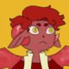 HappyToaster-ADOPTS's avatar