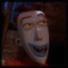 happytrailstou5's avatar
