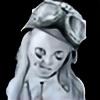 happytrenty's avatar