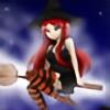 HappyTriangle's avatar