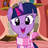happytwilightplz's avatar