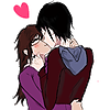 Happyviolet13's avatar