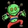 happyvoodooco's avatar