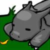 HappyWeasel's avatar