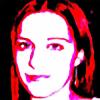 HappyWorker's avatar