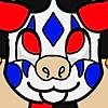 HappyxSquare's avatar