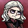 HappyYeti's avatar
