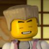 happyzaneplz's avatar